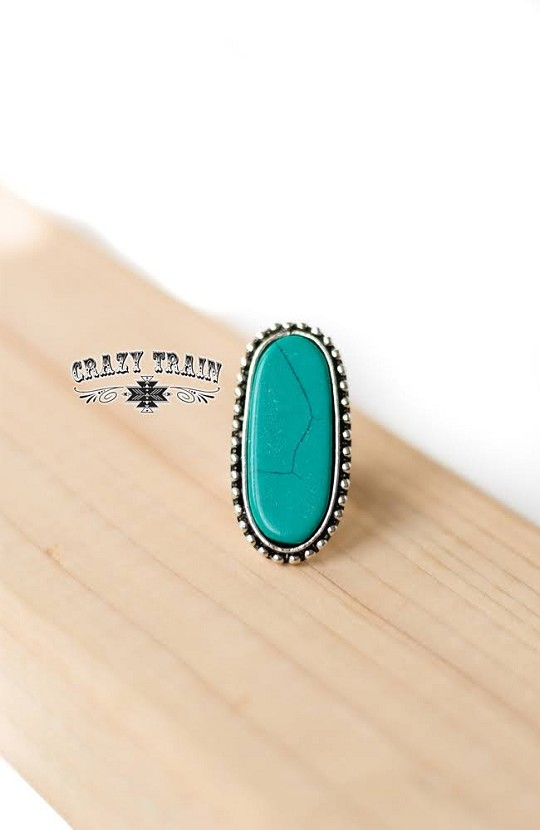 CALYPSO RING ** ADJUSTABLE